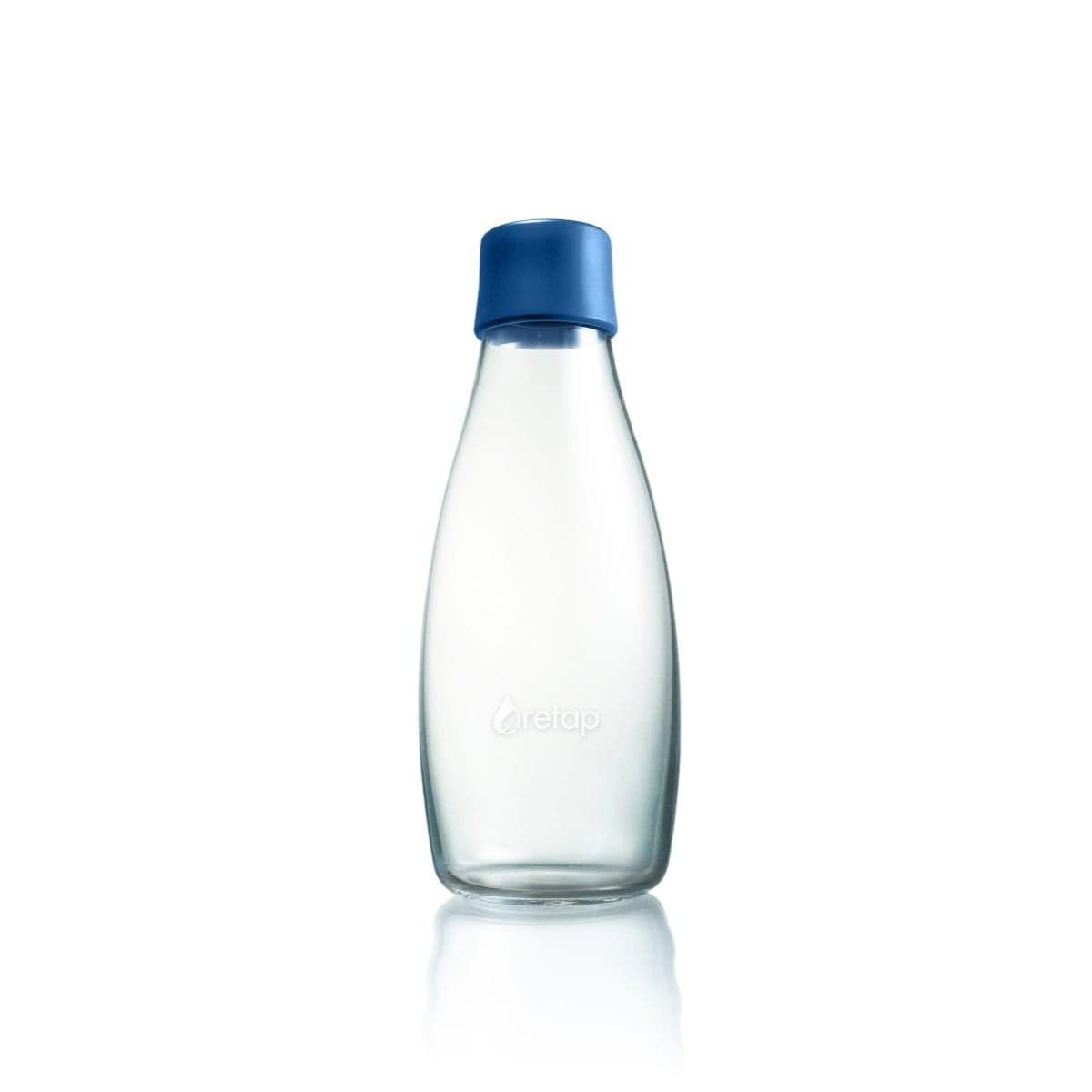 Retap Flasche Ab 990 Alle Farben Und Größen Lieferbar Ab 49