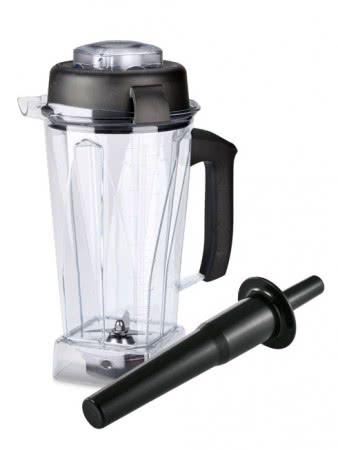 Vitamix 2-Liter-Behälter