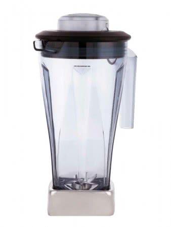 Bianco di Puro Premium Behälter für Bianco Forte, Puro Orignale, Diver, Volto, Puro 1, Puro 3, Puro 4