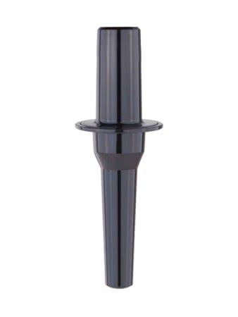 Bianco T42S Stampfer Stopfer Stößel mit Temperaturanzeige