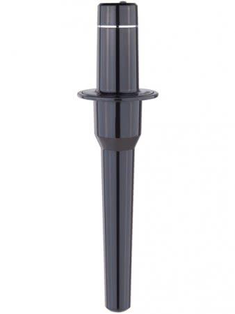 Bianco T42L Stampfer Stopfer Stößel mit Temperaturanzeige