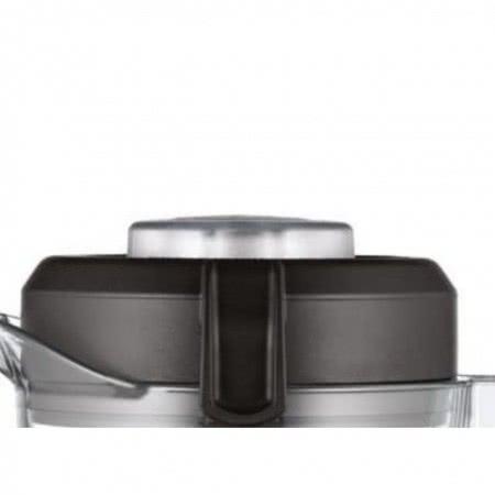 Deckel mit Deckeleinsatz für Vitamix S30