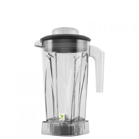 Bianco di Puro Standard Behälter für Puro Originale