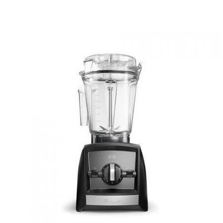 Vitamix A2300i Ascent Series Hochleistungsmixer A2300