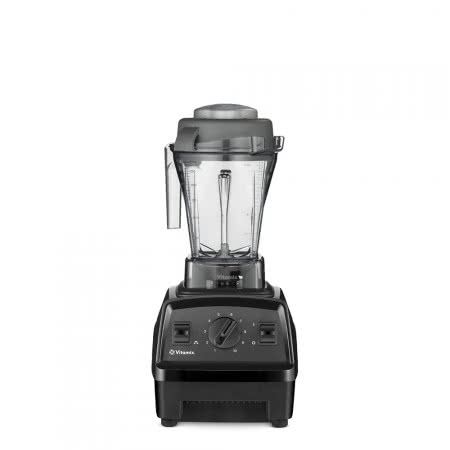 Vitamix E310 Explorian Series