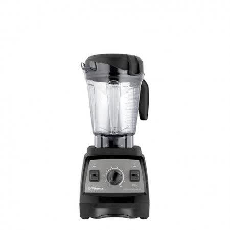 Vitamix Pro 300 Schwarz - Vitamix Professional Series 300 black