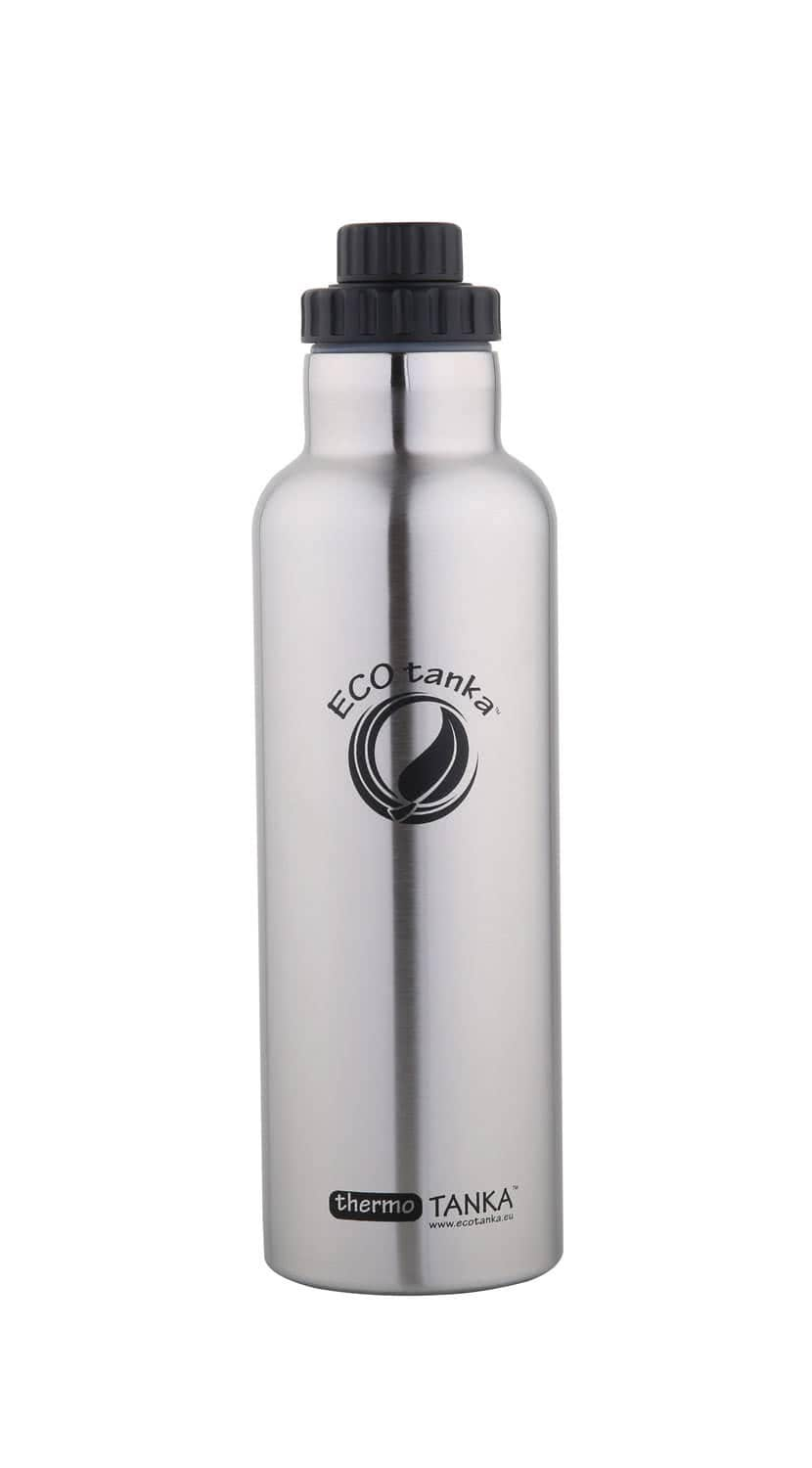 Ecotanka thermoTanka 800 ml