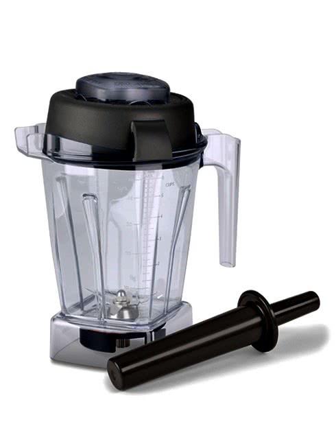 Vitamix 1,4 Liter Behälter Mit Stößel