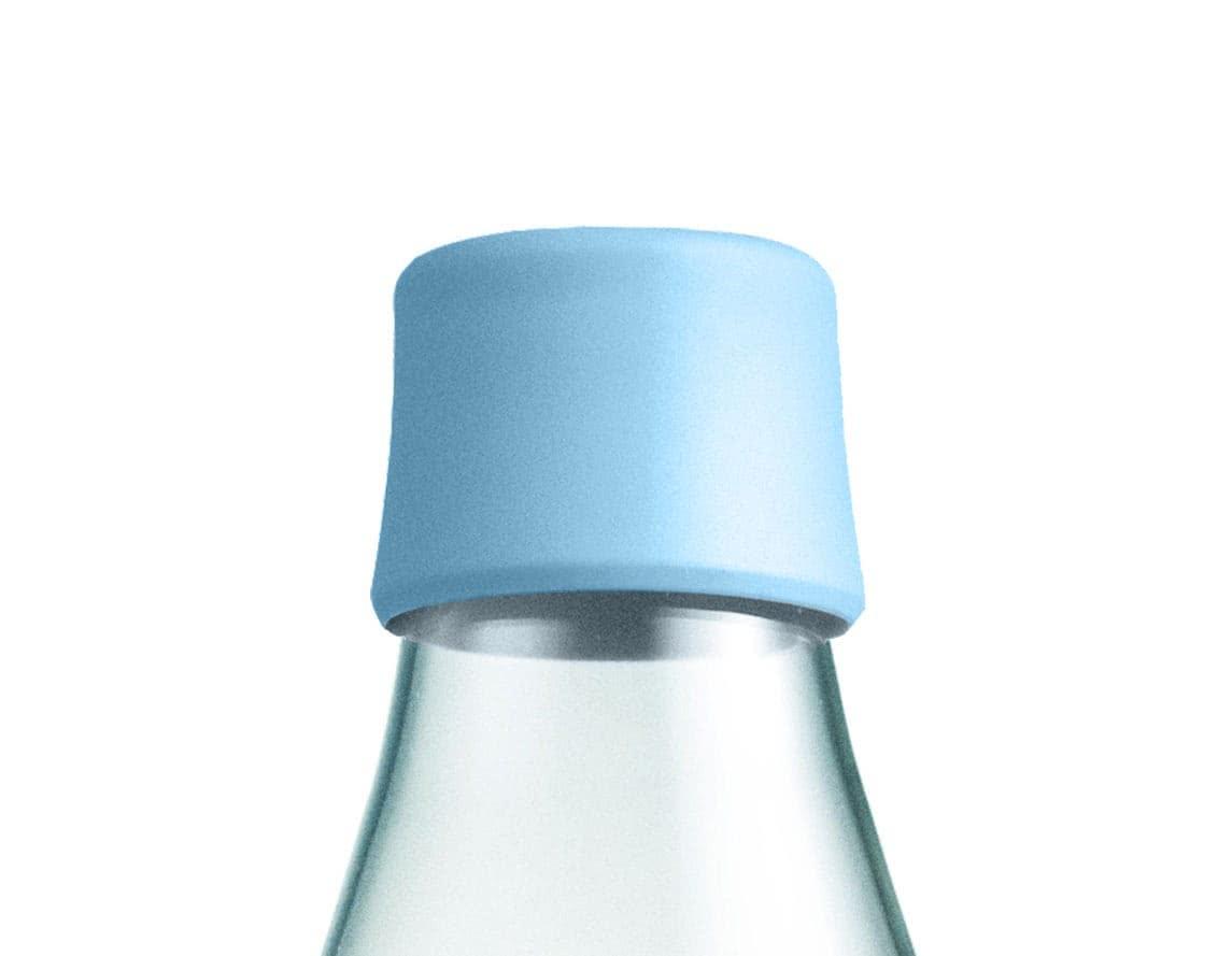 retap deckel f r trinkflasche