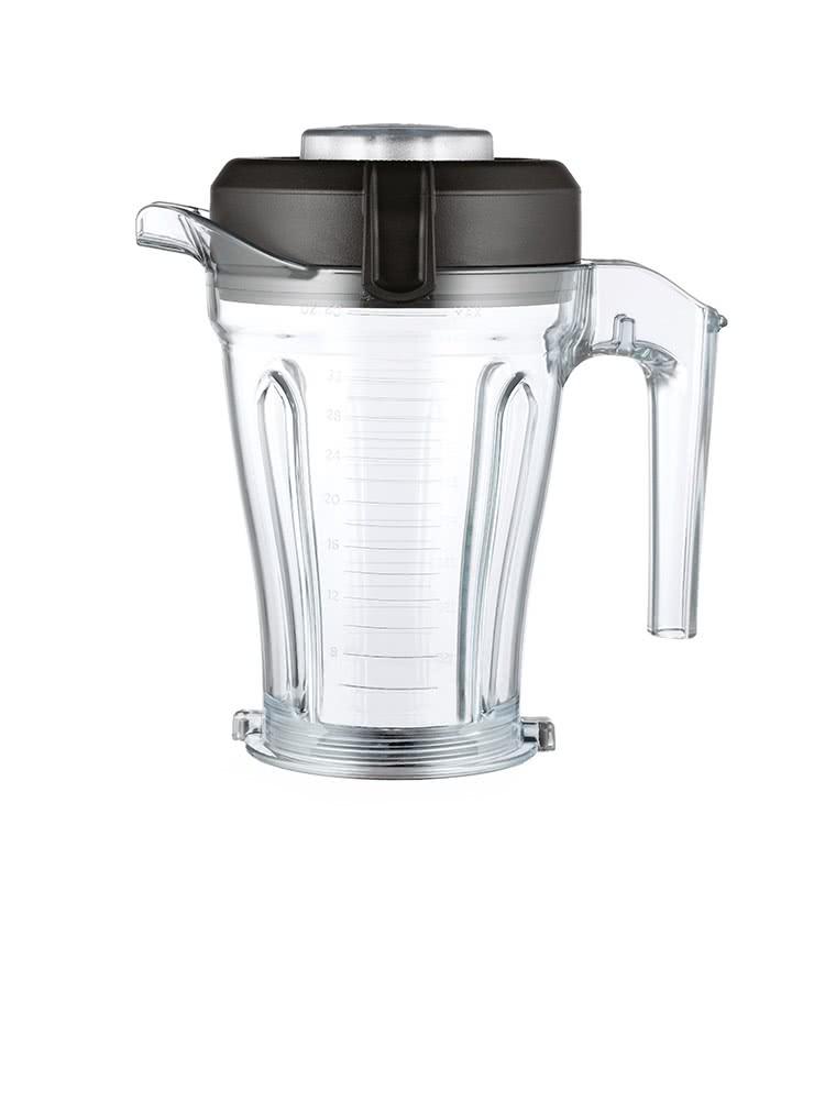 Vitamix 1,2-Liter-Behälter für S30