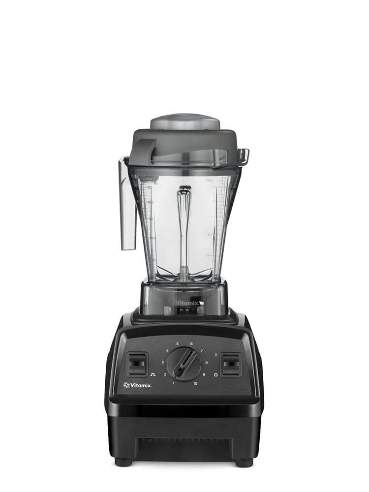 Vitamix E310 Explorian Series