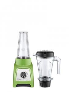 Vitamix S30 apfelgrün grün green