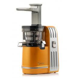 Sana Juicer EUJ-828 Orange