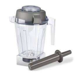 Vitamix 1,4-Liter-Behälter mit Stößel