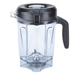 Vitamix 2-Liter-Behälter Pro