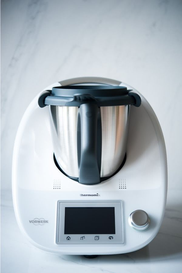Mixer Art Thermomix