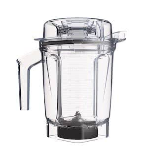 Vitamix Ascent Series Behälter