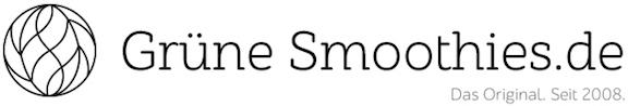 Grüne Smoothies GmbH
